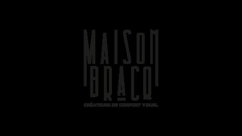 maison_bracq_logo
