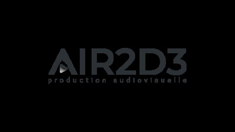 Air2d3